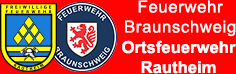 Feuerwehr Rautheim